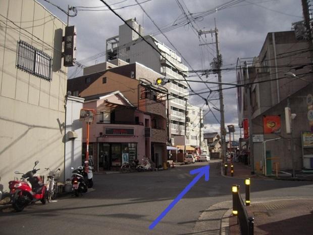 点滅信号2.JPG