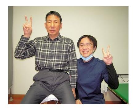狭窄症写真2.JPG