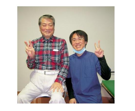 狭窄症4.JPG