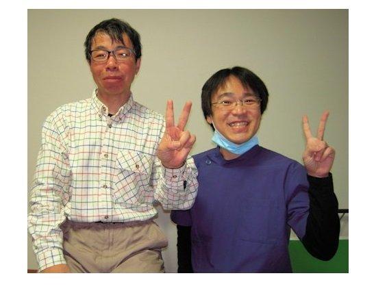 狭窄症5.JPG